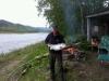 fisker_Grinde