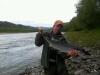 fisker_Grinde_1
